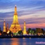 راهنمای گردشگری بانکوک