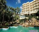 هتل گاردن سی ویوو (Garden Sea View Resort) پاتایا (۳ ستاره)