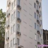 هتل گرند لیزا (Grand Liza Hotel) استانبول (۳ ستاره)