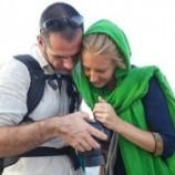 نماینده اطلاعرسانی ۳۷ کشور هدف گردشگری ایران
