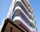 هتل پاتایا سی ویوو (Pattaya Sea View) پاتایا (۴ ستاره)