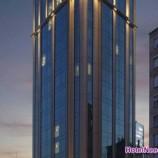 هتل رنسانس پولات استانبول بسفر (Renaissance Istanbul Polat Bosphorus) استانبول (۵ ستاره)