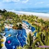 برترین هتل های  بالی