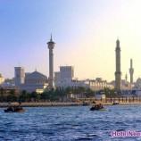 خاطرات تصویری دبی