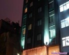 هتل گراند امین (Hotel Grand Emin) استانبول (۴ ستاره)