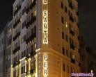 هتل سانتا پرا (Hotel Santa Pera) استانبول (۴ ستاره)