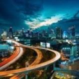 سه شهر تایلند در بین برترین شهرهای گردشگری آسیا