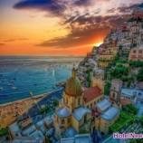 زیباترین شهرهای ساحلی سال ۲۰۱۶