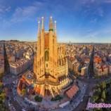 خلاق ترین شهرهای هنری جهان