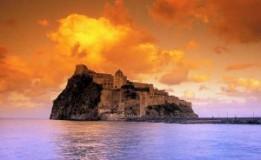 کاخ های شگفت انگیز ایتالیا