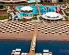 هتل کایا پلازو (Kaya Palazzo Golf Resort ) بلک (۵ ستاره)