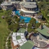 هتل پاپیلون زوگما (Papillon Zeugma Relaxury) بلک (۵ ستاره)
