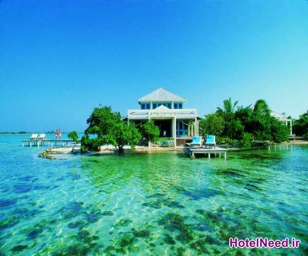 Pristine Islands_011