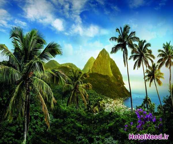 Pristine Islands_016