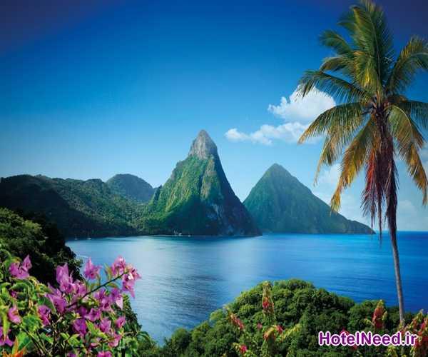 Pristine Islands_018