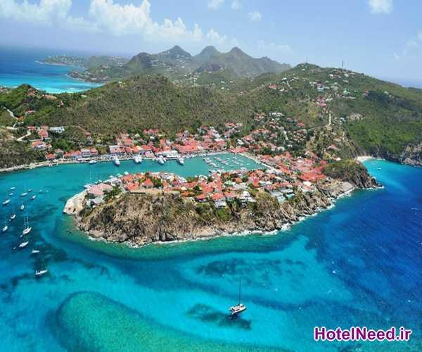 Pristine Islands_019