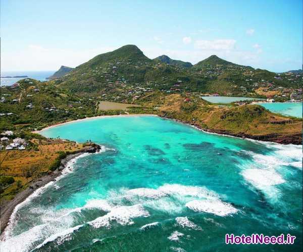 Pristine Islands_020