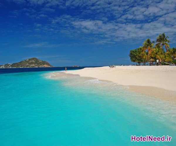 Pristine Islands_022