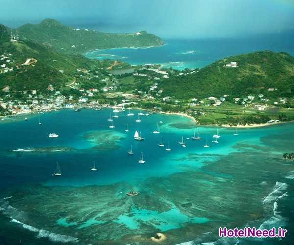 Pristine Islands_023