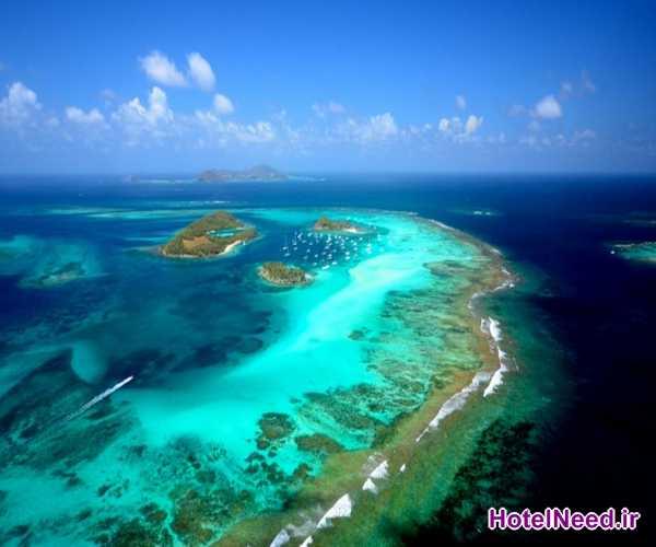 Pristine Islands_024