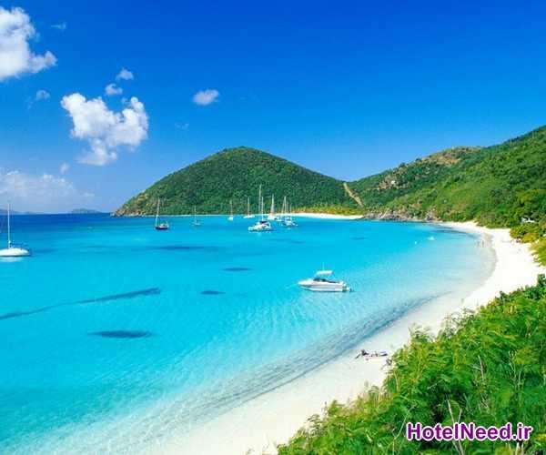 Pristine Islands_028