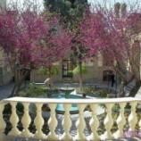 خانه مجلل دوران قاجاریه ارزشمندترین خانه جهان