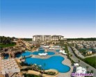 هتل رگنوم کارایا گلف و اسپا (Regnum Carya Golf & SPA Resort ) 5 ستاره بلک