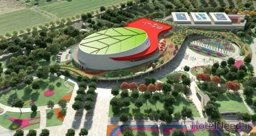 Antalya Expo 2016_005