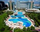 هتل شروود بریزس (Sherwood Breezes Resort) لارا (۵ ستاره)