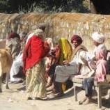 رشد ۲۶۶ درصدی گردشگران هند به یمن روادید الکترونیکی