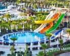 هتل شروود دریمز (Sherwood Dreams Resort) بلک (۵ ستاره)