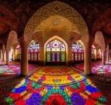 ۱۰ مکان  برتر جادویی برای دیدن در lمنطقه قفقاز
