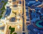 هتل ریکسوس لند آف لجندز تم پارک  ( The Land of Legends Theme Park Hotel ) آنتالیا (۵ ستاره)
