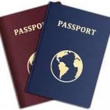 راهنمای دریافت پاسپورت (گذرنامه)