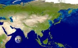 مقصد جدید گردشگران ایرانی