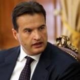 ممنوعیت سفر به ترکیه لغو می شود