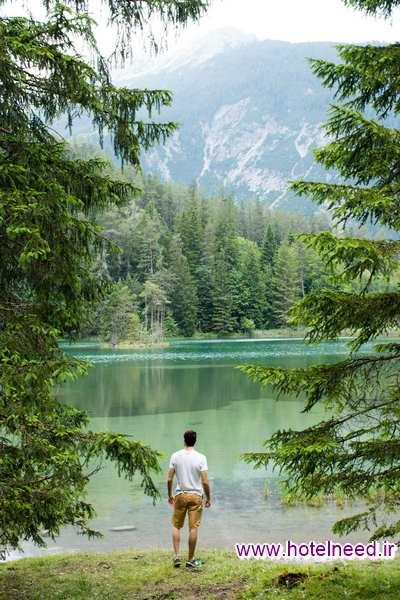 European Alps_2