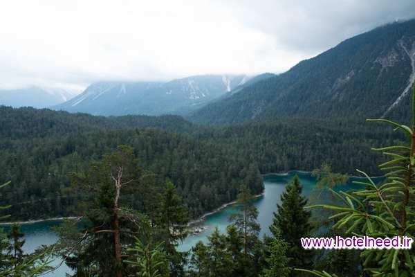 European Alps_3