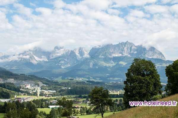 European Alps_4