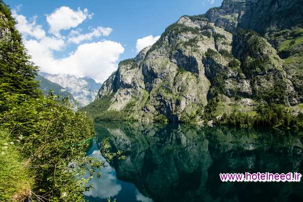 European Alps_5