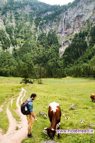 European Alps_6