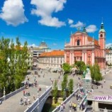 ۱۰ مورد از دیدنی ترین نقاط Slovenia