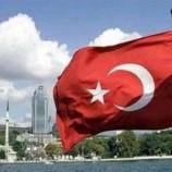 از سرگیری رسمی تورهای غیرمجاز استانبول
