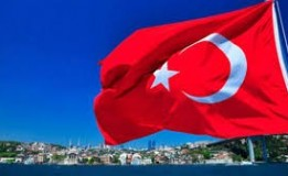 ممنوعیت اعزام تورهای مسافرتی به ترکیه همچنان پابرجاست