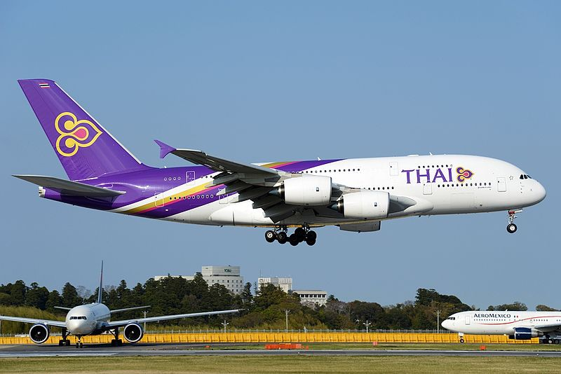 800px-airbus_a380-841_thai_airways_international_an2253510