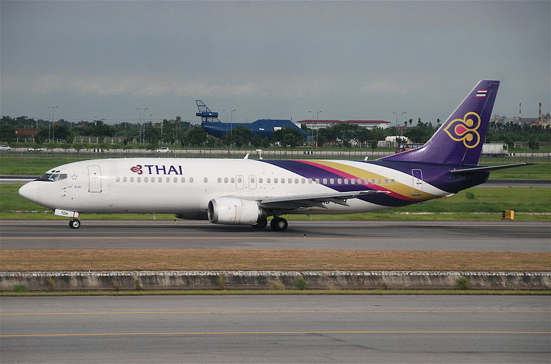 800px-thai_airways_international_boeing_737-400_hs-tdhbkk29-07-2011_612bq_6099666340