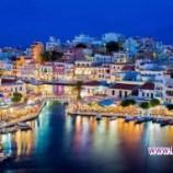 ۱۰ مورد از بهترین مکان های دیدنی برای بازدید در یونان