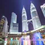 ۱۰ جاذبه توریستی برتر کوالالامپور (Kuala Lumpur)
