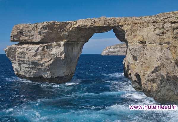 attractions-in-malta_3