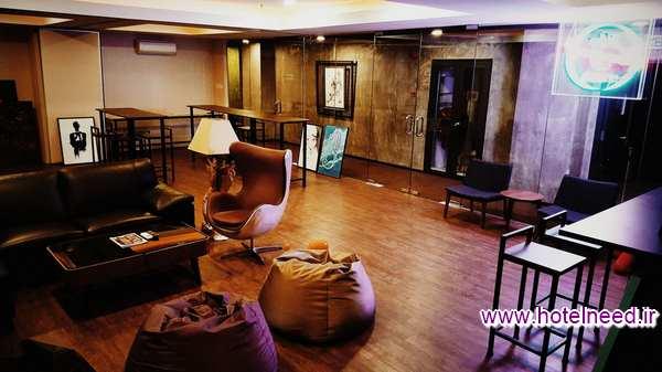 هتل های ارزان قیمت بوکیت بینتانگ